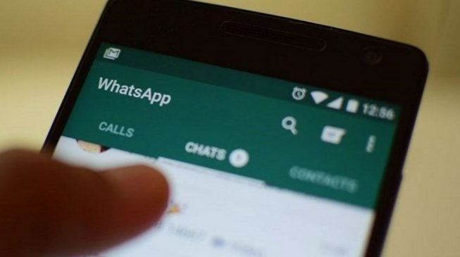 Whatsapp awards $50,000 for study on misinformation during elections