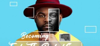 Falz to take the wheel at fourth Trace Live concert