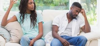 Four ways women unknowingly put their relationship at risk