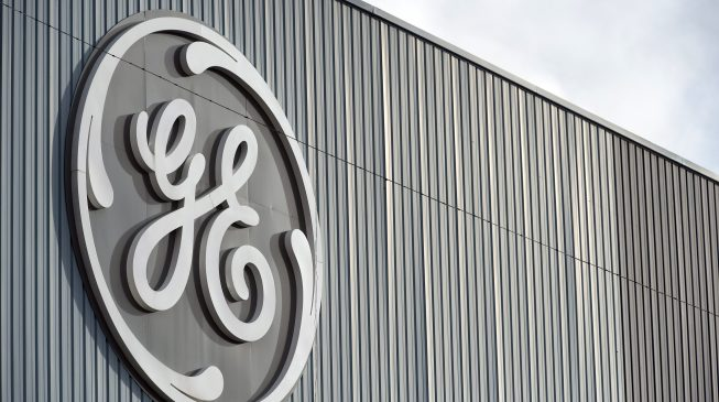 EXCLUSIVE: General Electric fingered in multi-million dollar illegal tax deduction