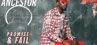 LISTEN: 9ice tackles 'Promise & Fail' politicians in new single