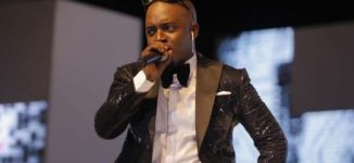 95% of Nigerian politicians have nothing to offer, says MI Abaga