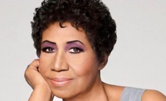 VIDEO: Greatest hits of Aretha Franklin, the unrivalled queen of soul