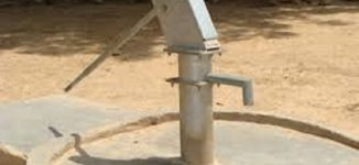 EXTRA: Politician dismantles boreholes after losing election, asks residents to look elsewhere for water