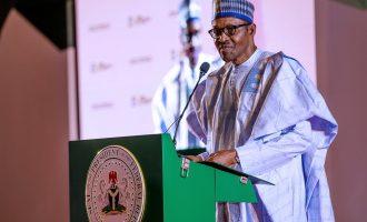 The Buhari/Punchtango