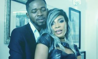 WATCH: Clay and Johnny Drille are nearly flawless in 'The One'