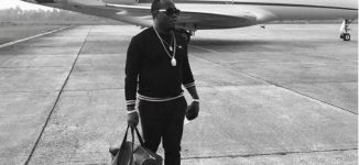 How Duncan Mighty got his groove back and landed on every artiste's wish-list