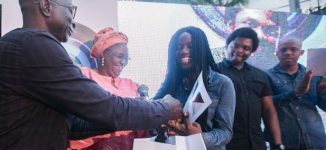 Ebun Akinbo wins Fashola Foundation photo contest