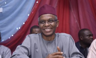El-Rufai soars despite the bitterness of political merchants