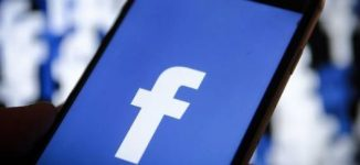 Facebook rolls out Watch video streaming service worldwide