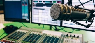 NBC: Jay FM was repeatedly warned but continued airing vulgar songs