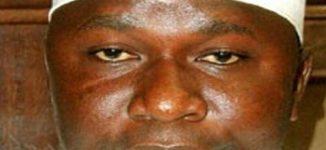 Kaduna deputy speaker dumps APC for PDP