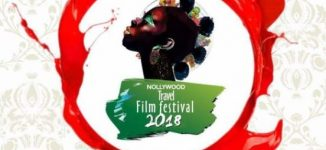 New York, Toronto named host cities for Nollywood Travel Film Festival