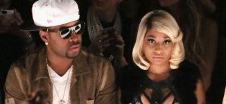 'You cut me and I almost died' — Nicki Minaj's ex-boyfriend accuses her of assault