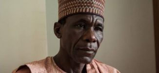 Chibok parents: We are not aware Jonathan rescued some of our girls