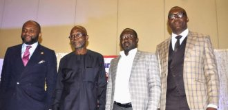 Experts worry over delay in signing PIGB — as general election looms