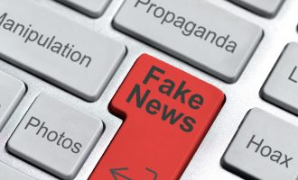 CDD to host conference on how fake news threatens democracy