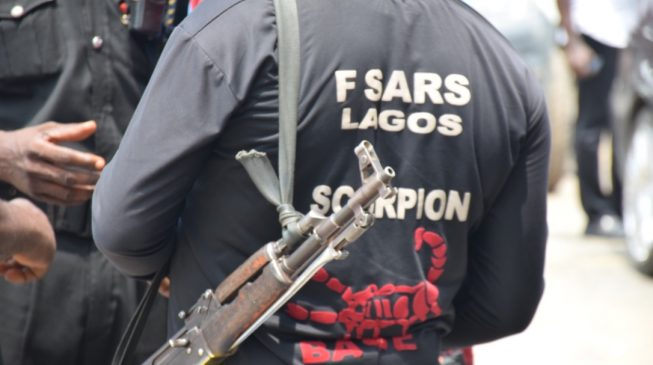 FACT CHECK: Did the IGP truly overhaul SARS as directed by Osinbajo?