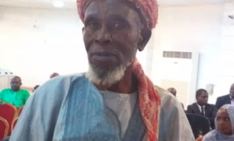 Imam who hid Christians during Plateau killings reveals why he 'gambled with his life'