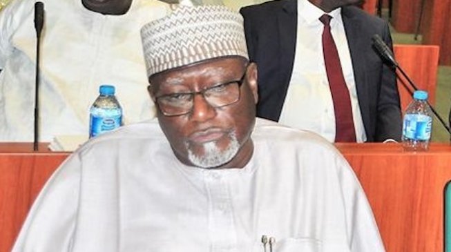 We didn't find N21bn in Daura's house, says DSS