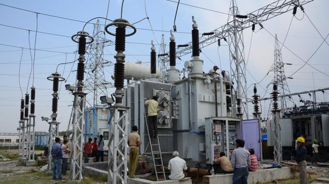 After disconnection threat, Niger, Benin Republic pay $10m electricity bill to Nigeria