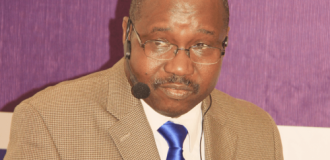 TCN MD defends repeal of 'non-performing' electricity transmission contracts