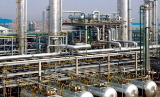 NNPC to establish two gas condensate refineries
