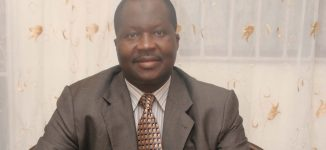 Kaduna people are ready to effect change, says PDP guber aspirant