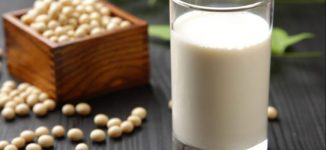 Tofu, soy milk can boost women's bone health, researchers find