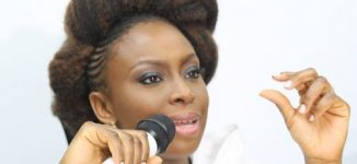 Chimamanda Adichie announces 11th edition of creative writing workshop