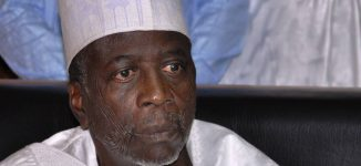 My presidency will be for the Igbo, says Bafarawa