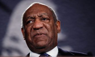 Bill Cosby faces up to 30 years for sexual assault as sentencing begins