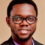 Bisi Ogunwale