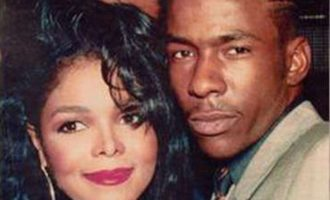 Did You Know? Bobby Brown dated Janet Jackson before he met Whitney Houston