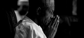 US intelligence firm says Buhari could lose in 2019