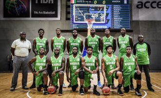 D'Tigers qualify for FIBA World Cup — first time since 2006