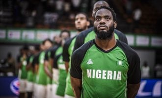 FIBA hails D'Tigers on early qualification for World Cup