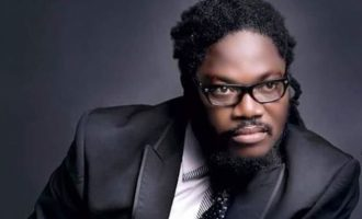 Daddy Showkey: I might consider joining politics — for Ajegunle
