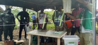 CAN: We have registered with INEC as election observers