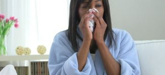 Single dose of new drug shortens duration of flu, study finds