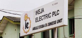 Ikorodu, Abule Egba, Oshodi… Ikeja Electric 'deploys 85,000 prepaid meters' across Lagos