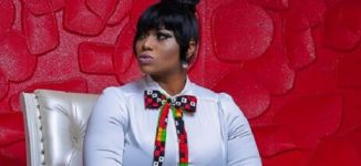 Immaculate: Why the Nigerian music industry is harsh towards women