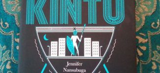 Kintu, Fresh Water, Baba Segi's Wives… African literature to read this weekend