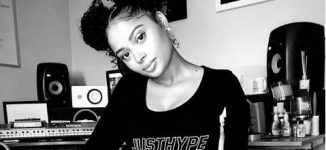 Lola Rae: I thought I would 'blow' in Lagos — but God humbled me