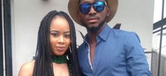 BBNaija winner Miracle speaks on 'imaginary relationship' with Nina