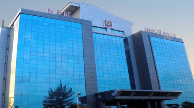 Eaton Acquisitions increases stake in NEM Insurance
