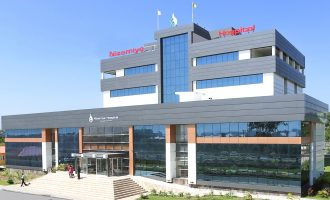 Independence celebrations: Turkish Nizamiye hospital offers discount on checkup
