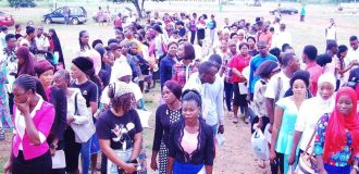 Offa Polytechnic to commence degree programmes