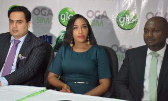 Glo Oga SIM makes waves, stimulates telecom market