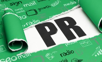How the absence of evaluation is killing PR in Nigeria